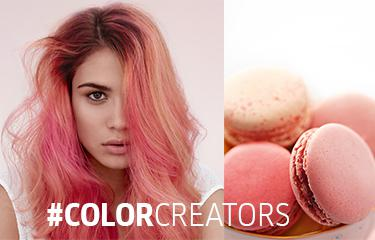 wella_professionals_colorcreator