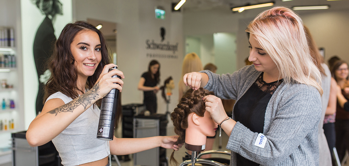 Shaping Futures Hungary Schwarzkopf Professional.1