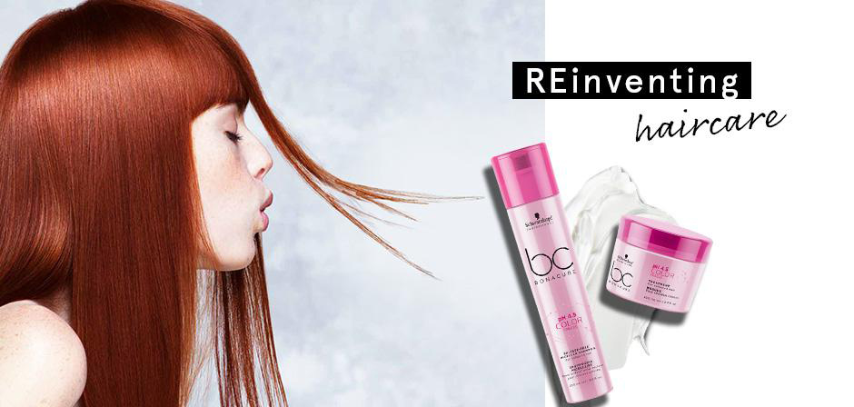 Schwarzkopf_Professional_BC_Bonacure_new_cover