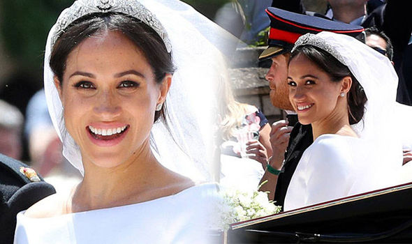 Meghan-Markle-Royal-Wedding-hair-962173