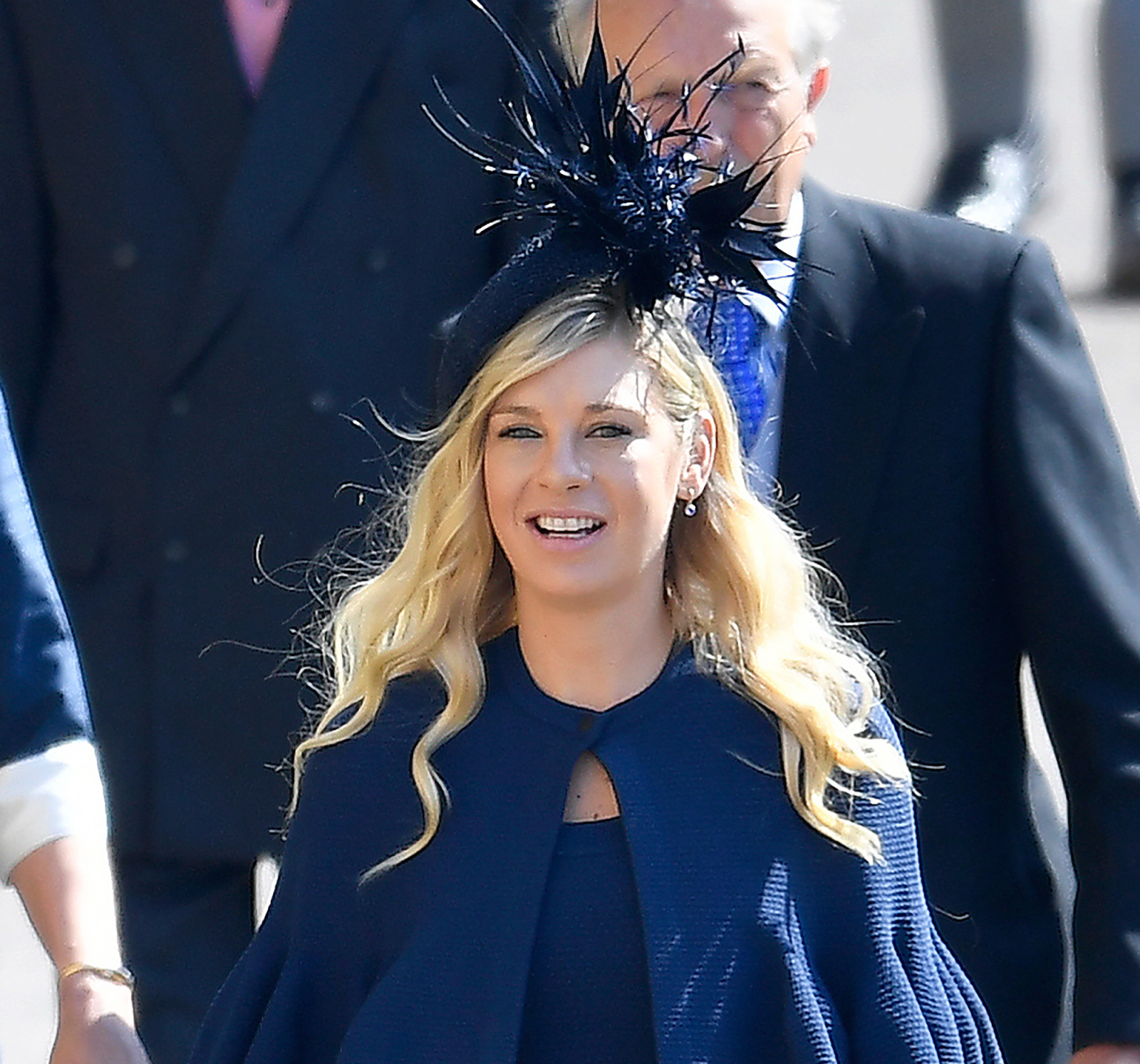 chelsy-davy-wildest-fascinators-royal-wedding