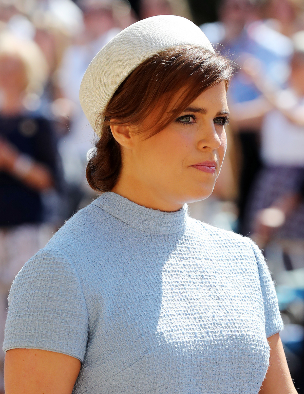 princess-eugenie-wildest-fascinators-royal-wedding