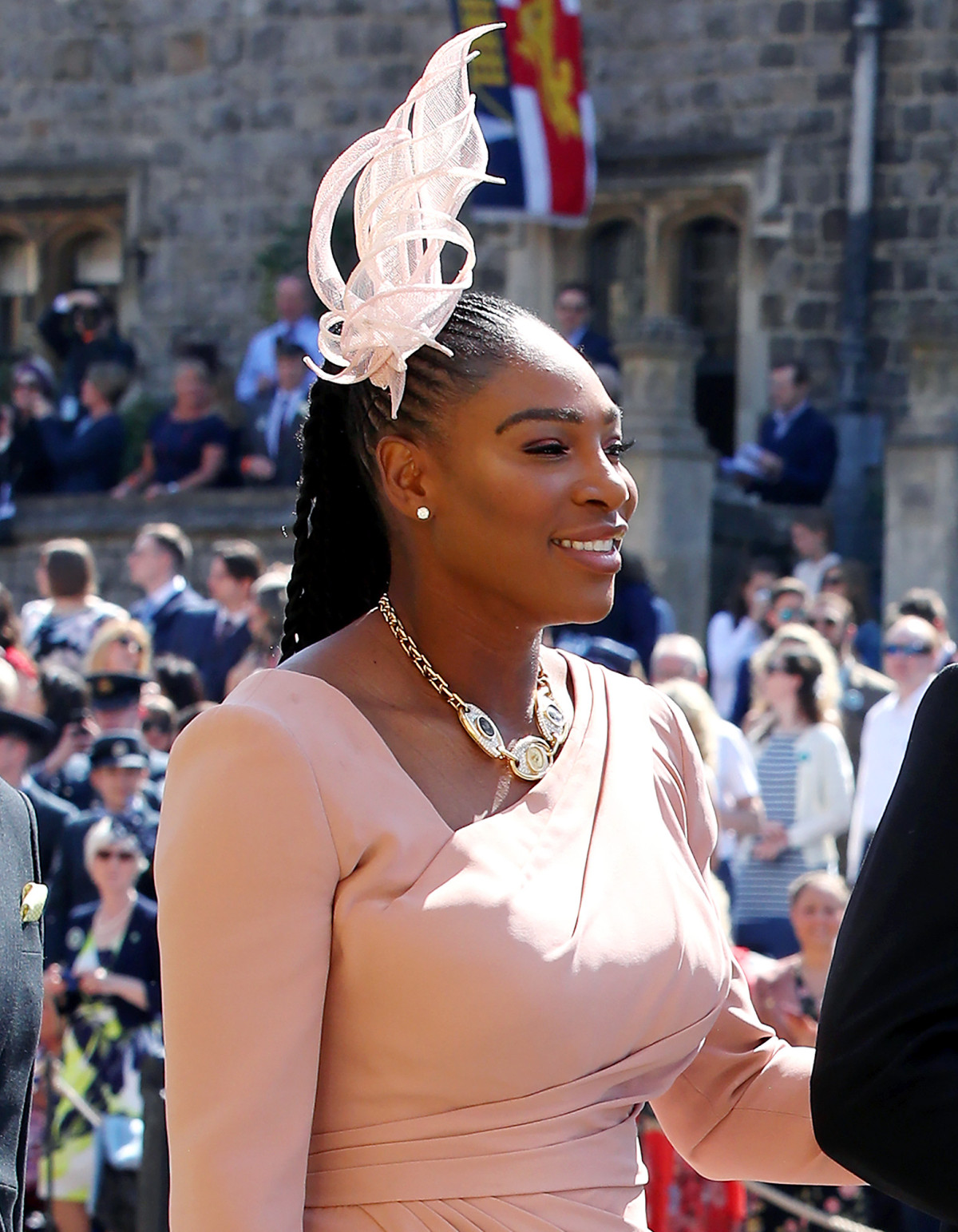 serena-williams-wildest-fascinators-royal-wedding-1
