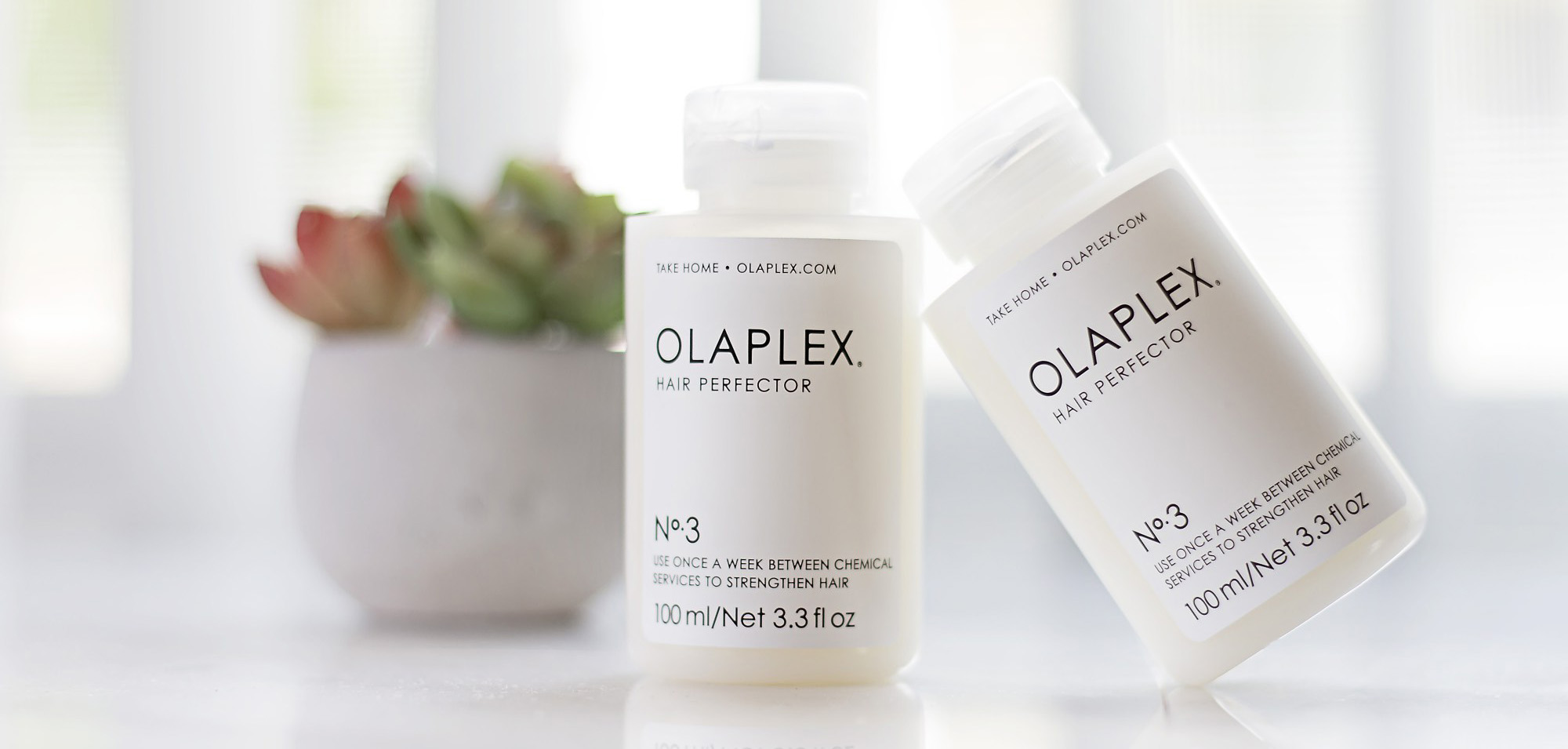 olaplex_cover