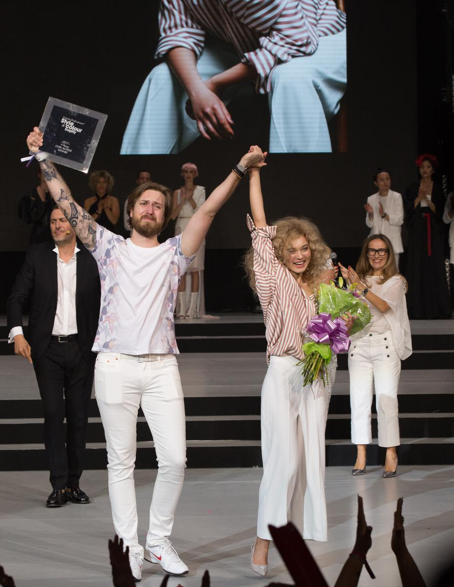 LOreal_Professionnel_Colour_Trophy_verseny_2018_001