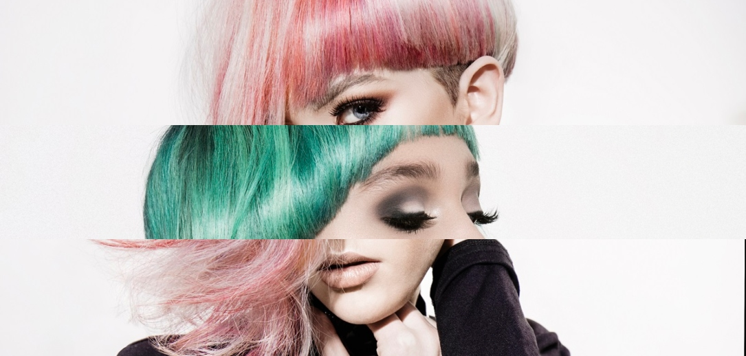 colourfulhair_cover