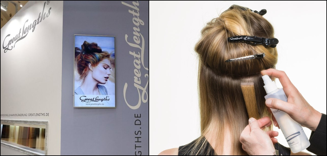 greatlengths_cover