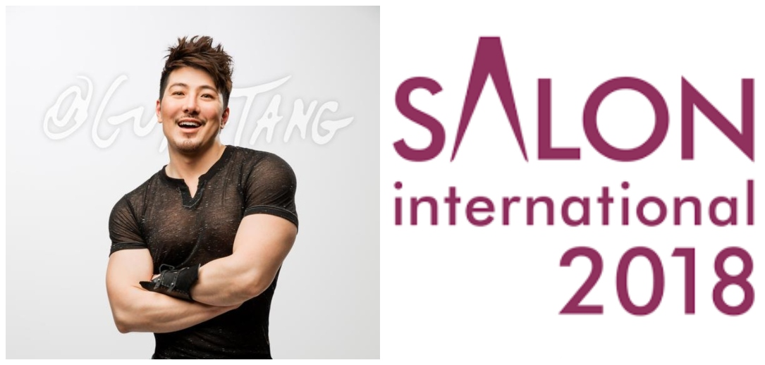 salon international_guytang_cover