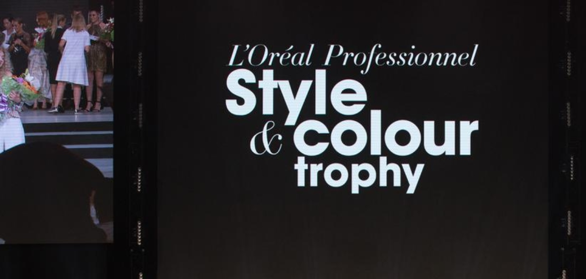 lorealprofessionnel_colourtrophy_1