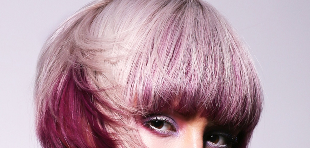 lorealprofessionnel_colourtrophy_cover