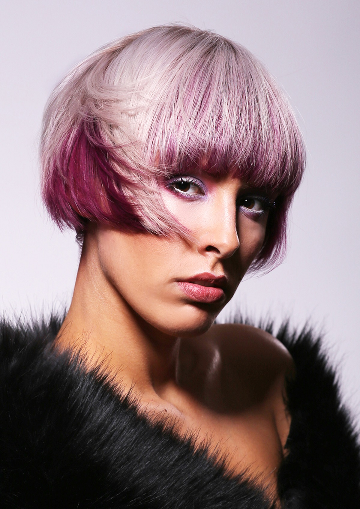 lorealprofessionnel_colourtrophy_csenkiszilvia