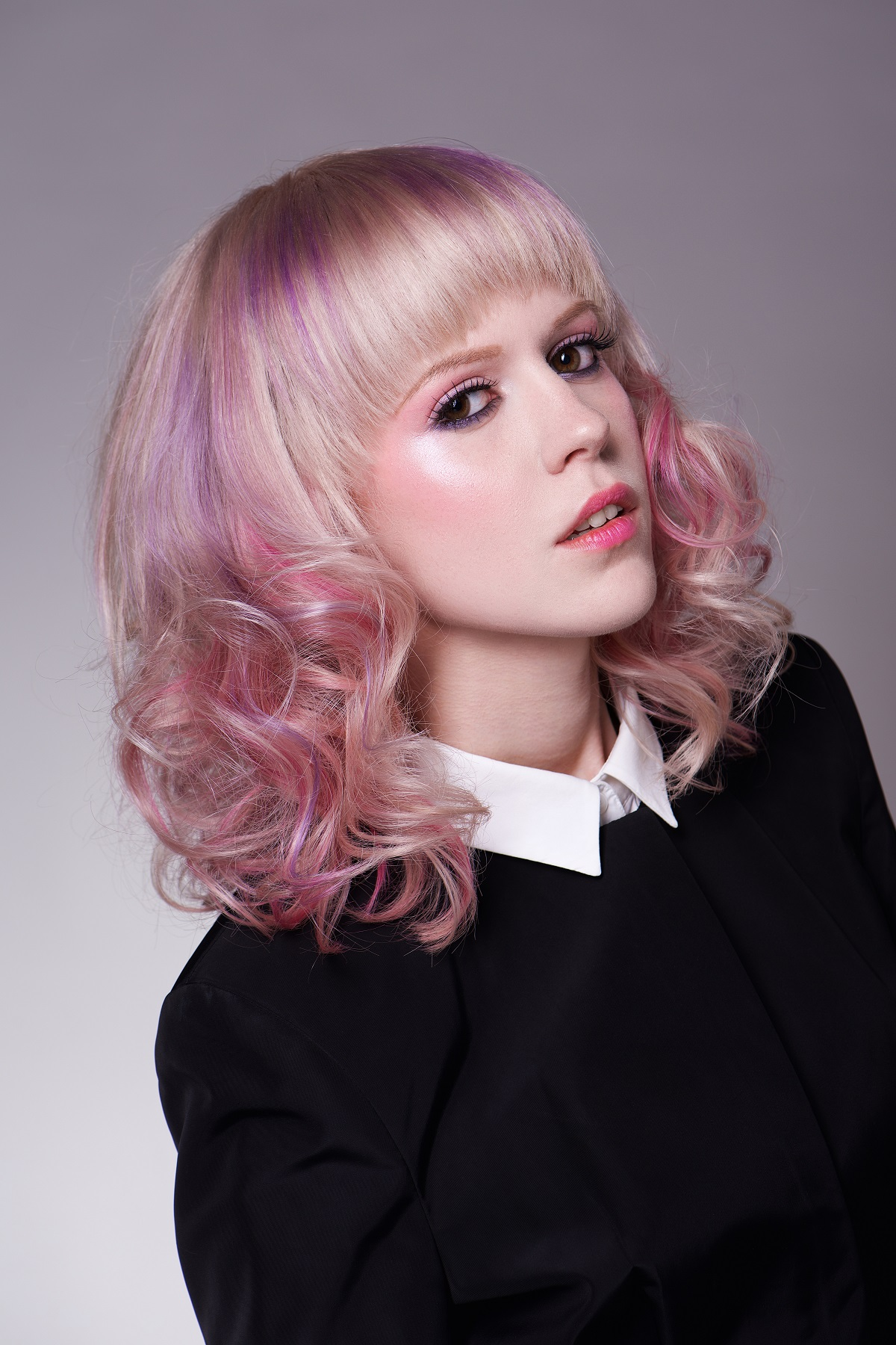 lorealprofessionnel_colourtrophy_torokcsilla