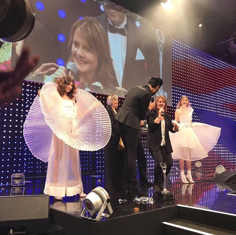 British_Hairdresser_Awards_of_the_year_2018