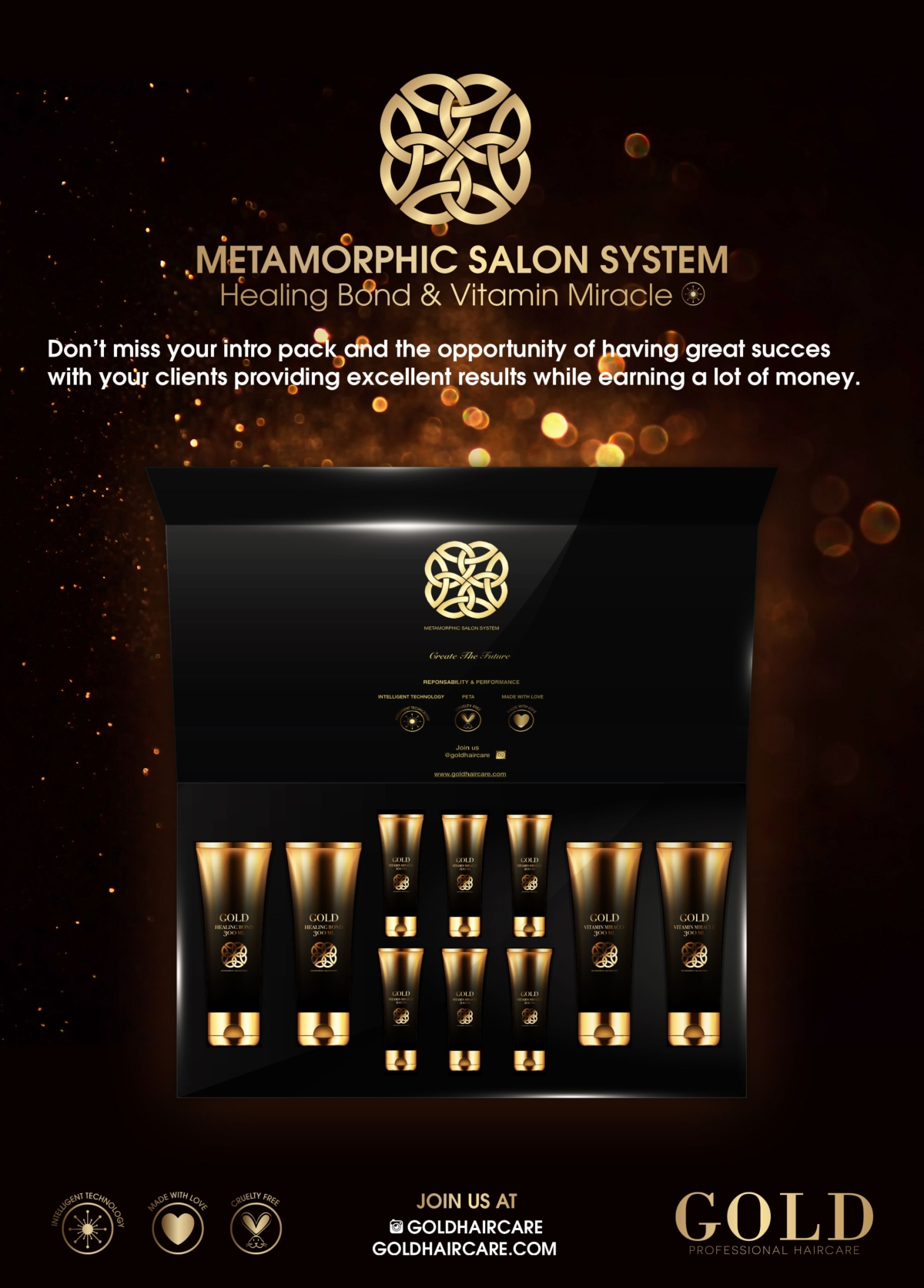 goldhaircare_metamorphicsalonsystem_1