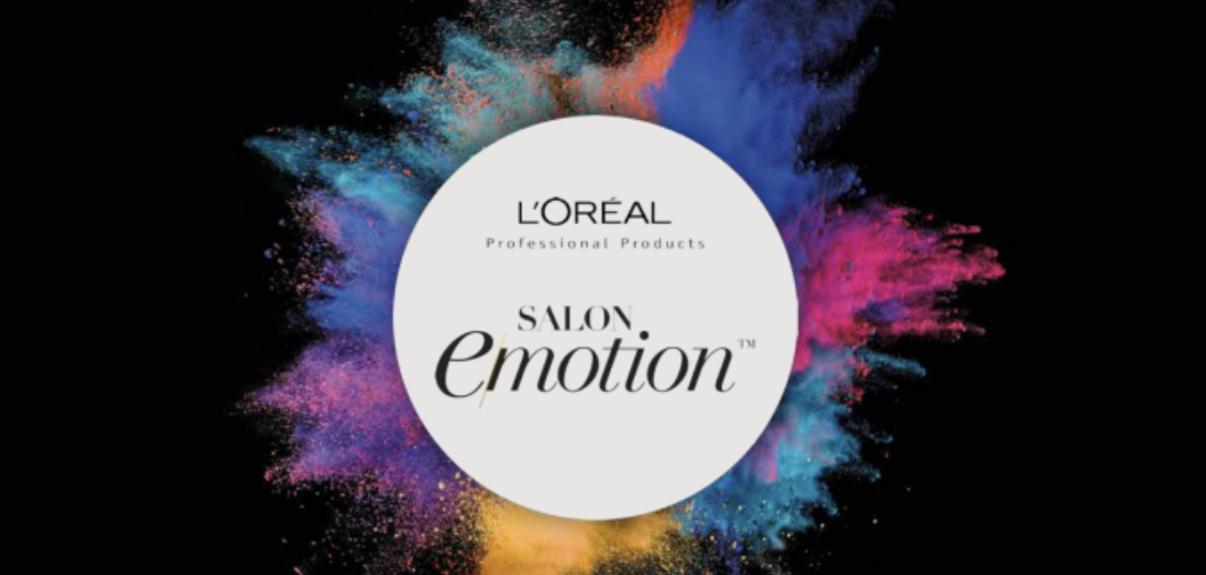loreal_oktatas_salonemotion_cover