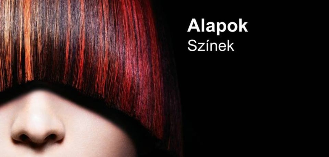 skp_color1_cover