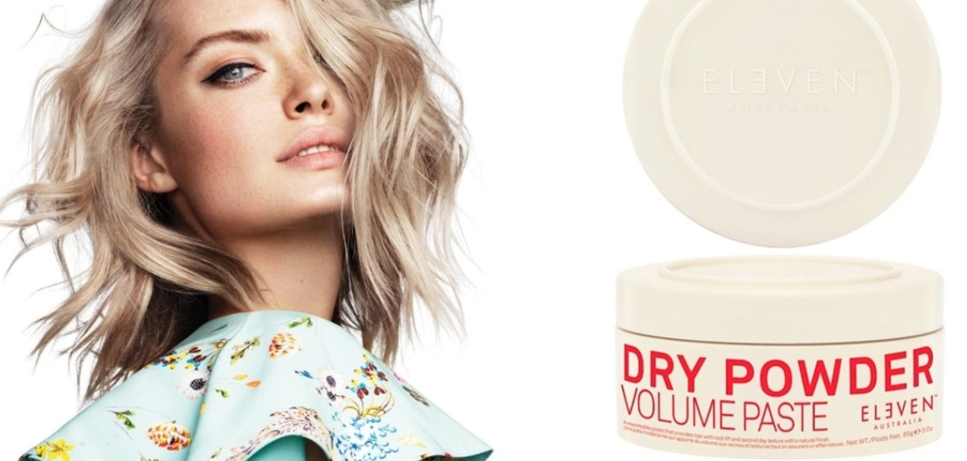 elevenaustralia_drypowdervolumewax_cover