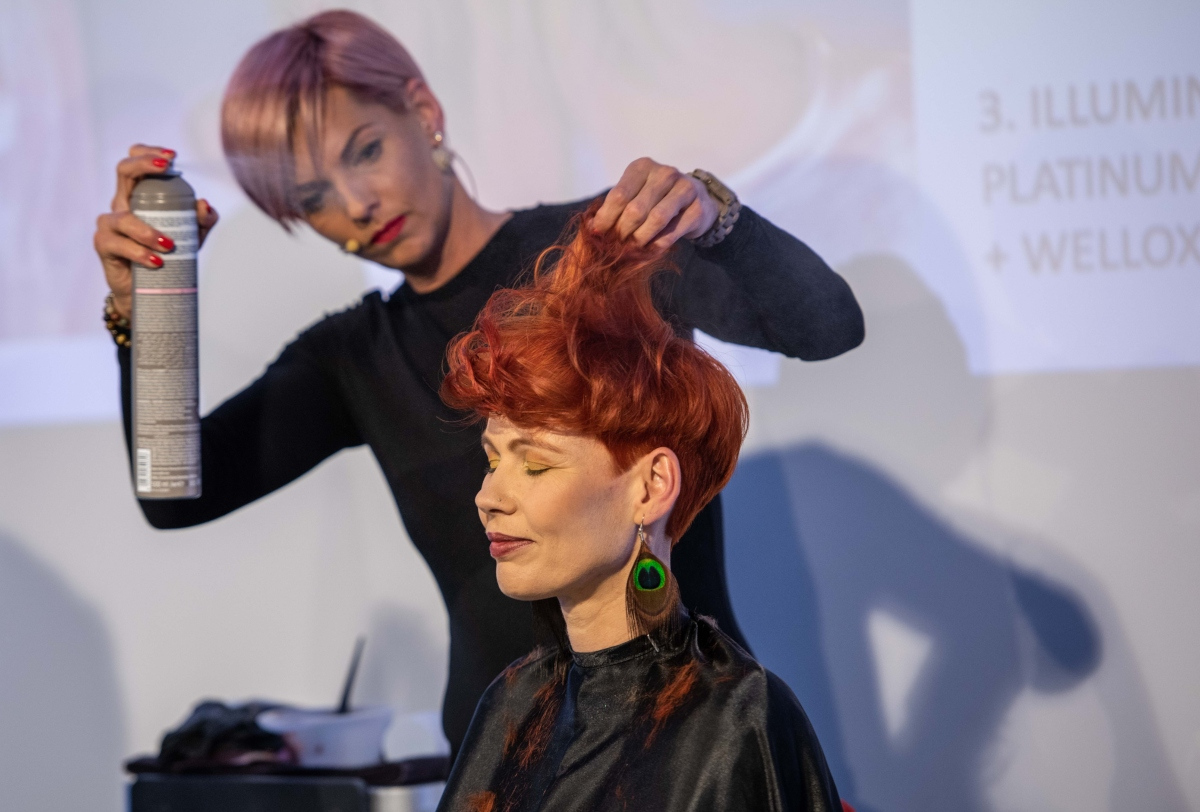 World_of_Wella2019_13