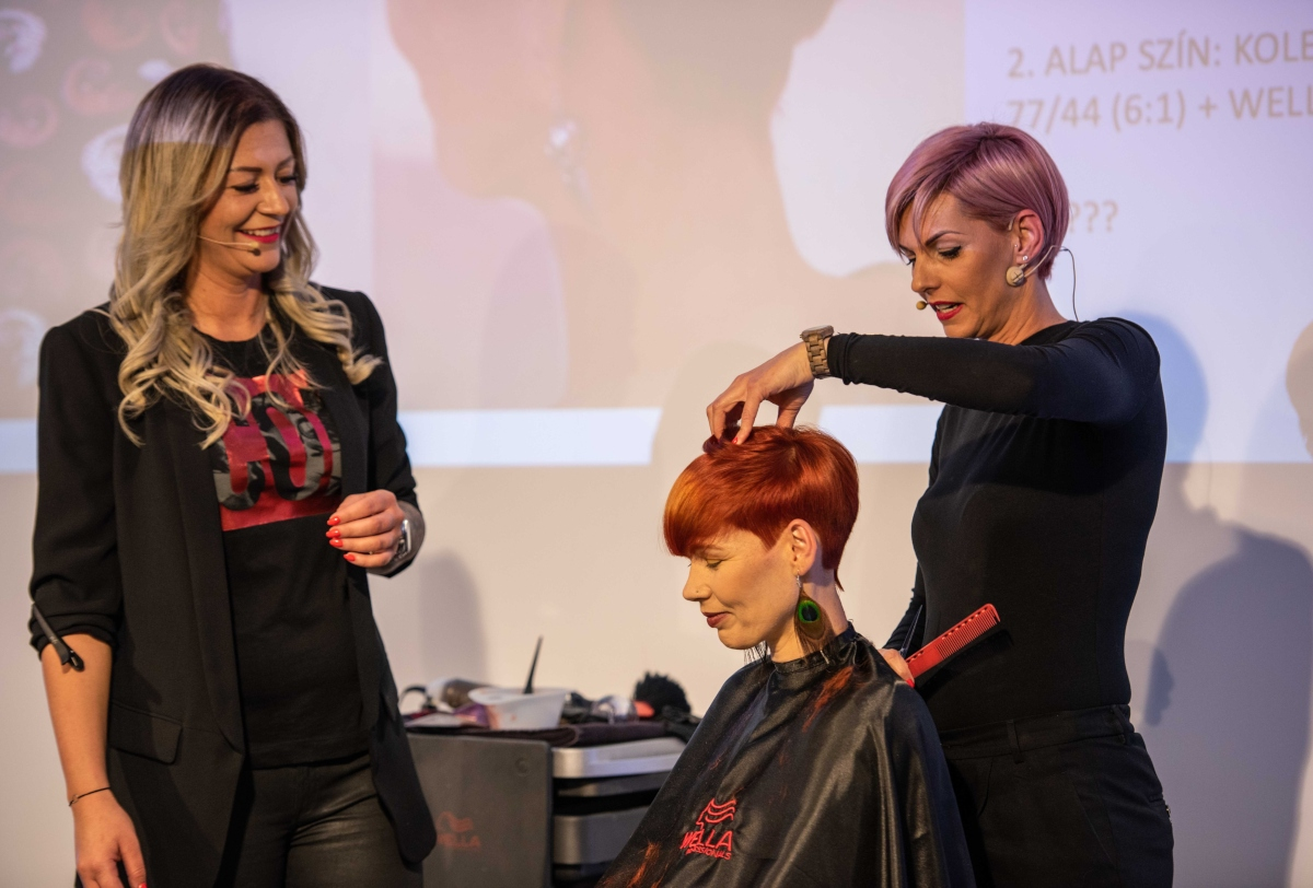 World_of_Wella2019_14