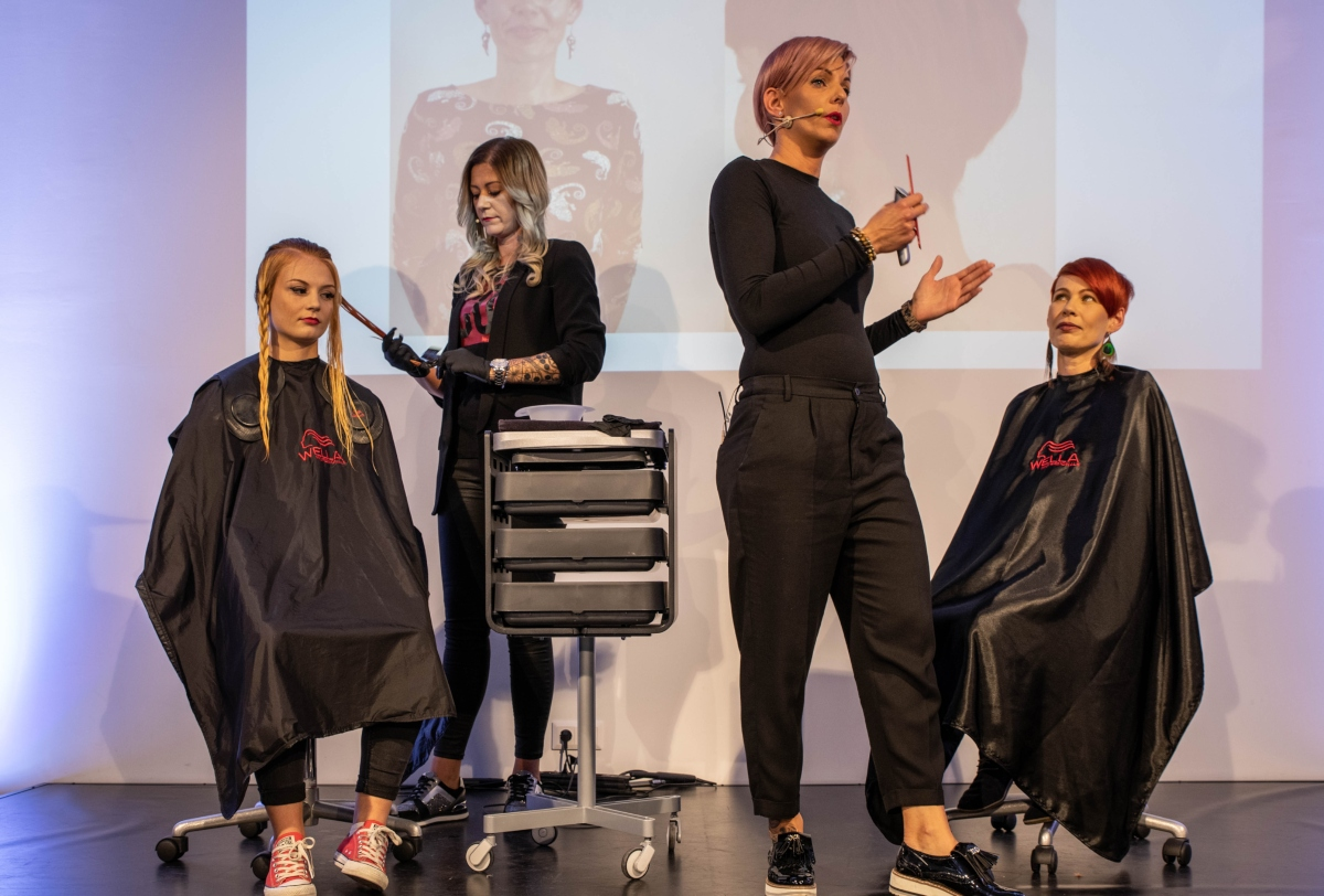 World_of_Wella2019_15