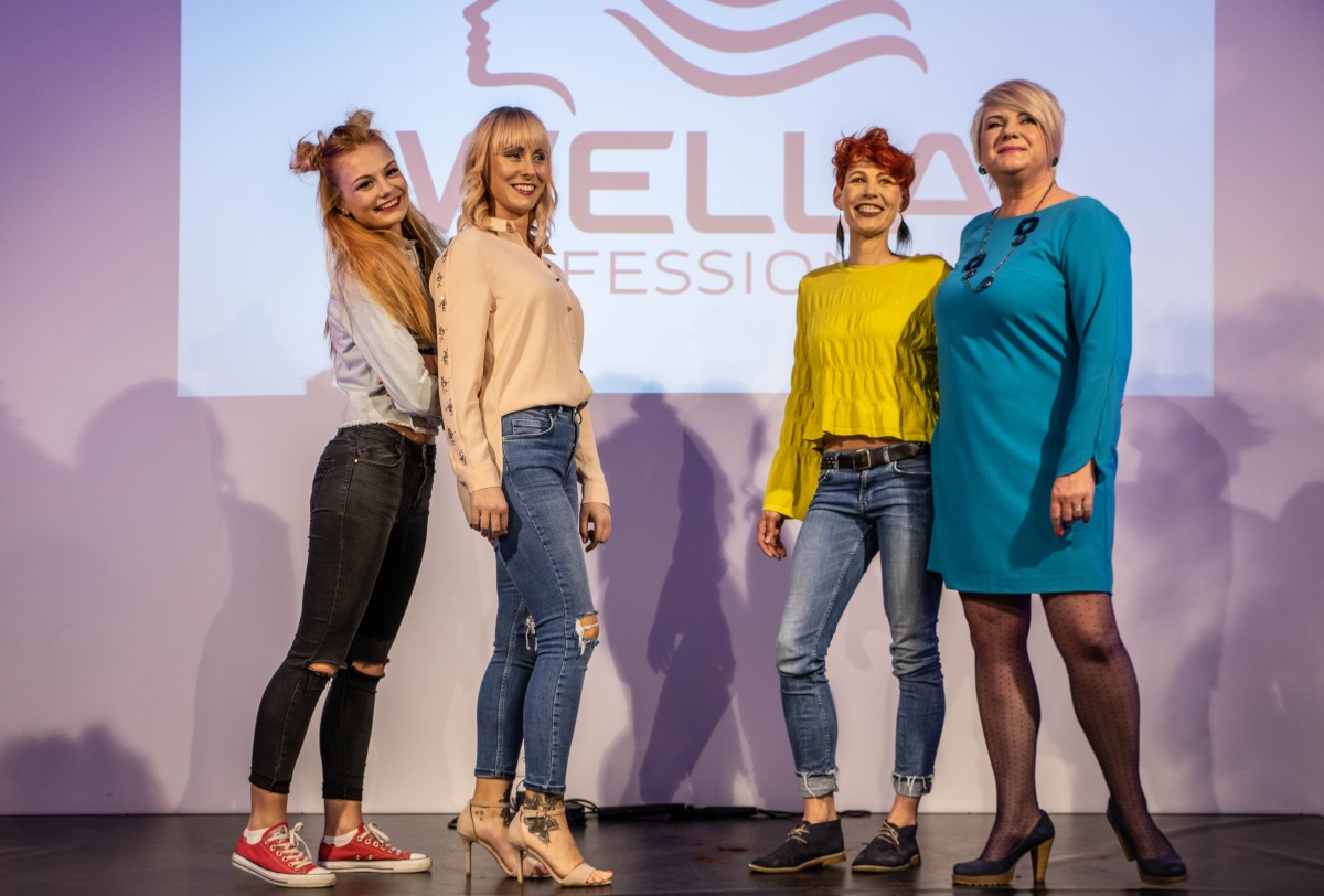 World_of_Wella2019_16
