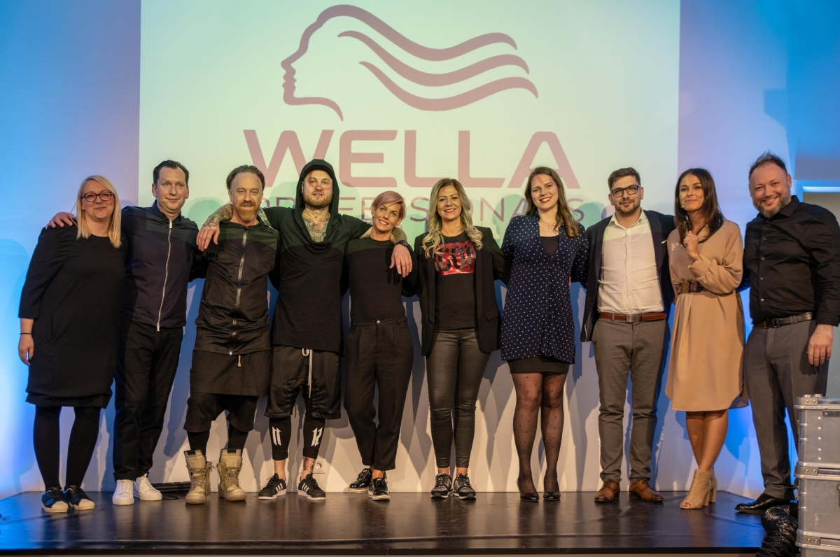 World_of_Wella2019_31