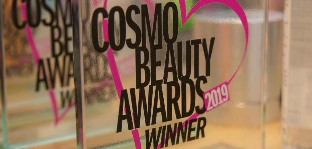 cosmopolitain_beautyawards_cover