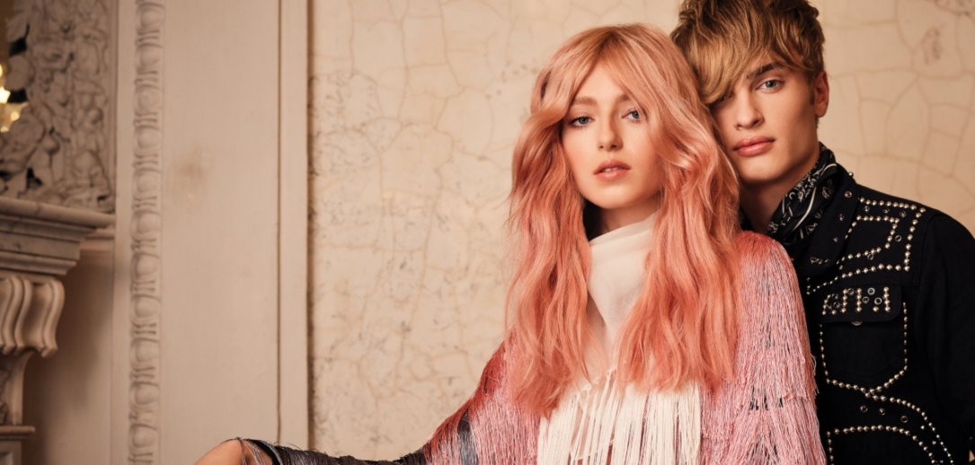 kevinmurphy_colorme_trend_cover