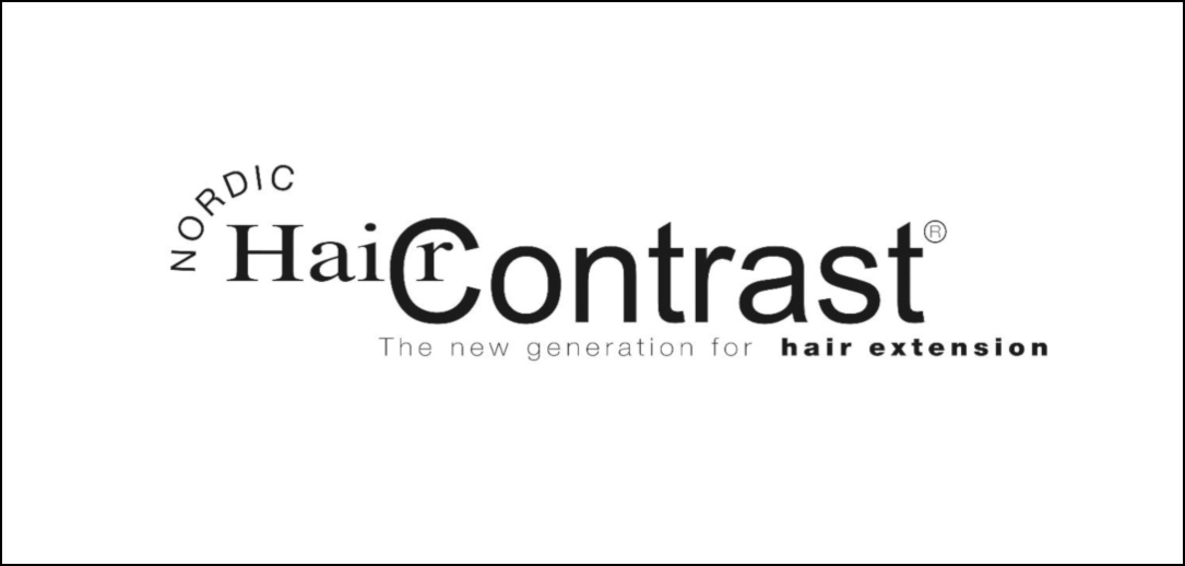 problemasfejbor_haircontrast_cover2