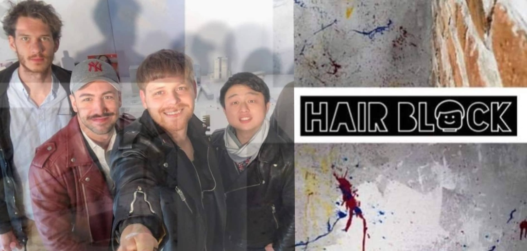 HairBlock_Facebook_Live_Cover