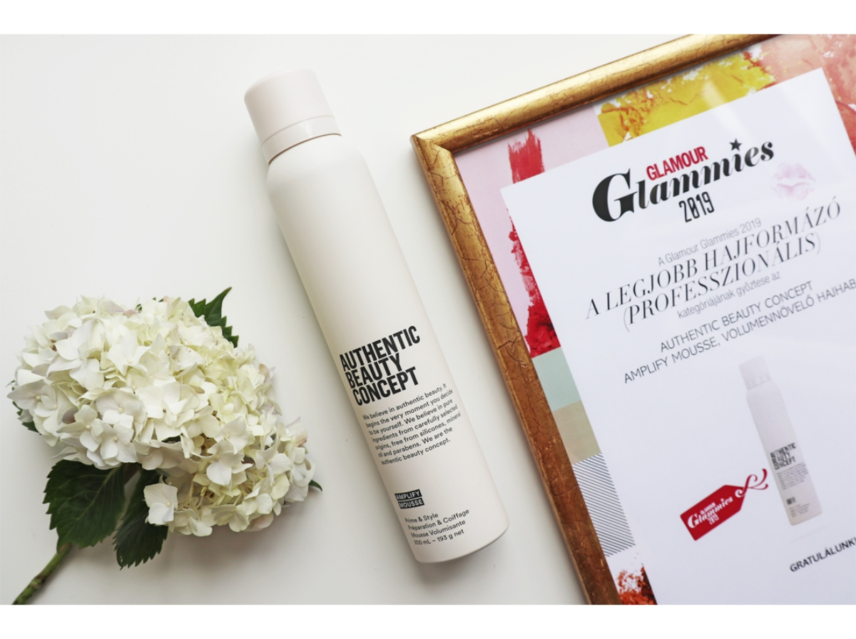 Authentic_Beauty_Concept_sikertermek_Glamour_1
