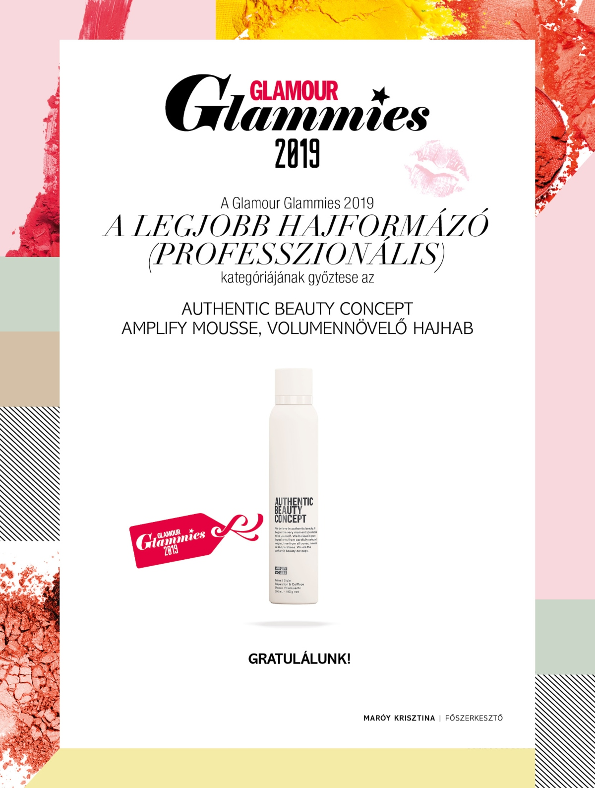 Authentic_Beauty_Concept_sikertermek_Glamour_5