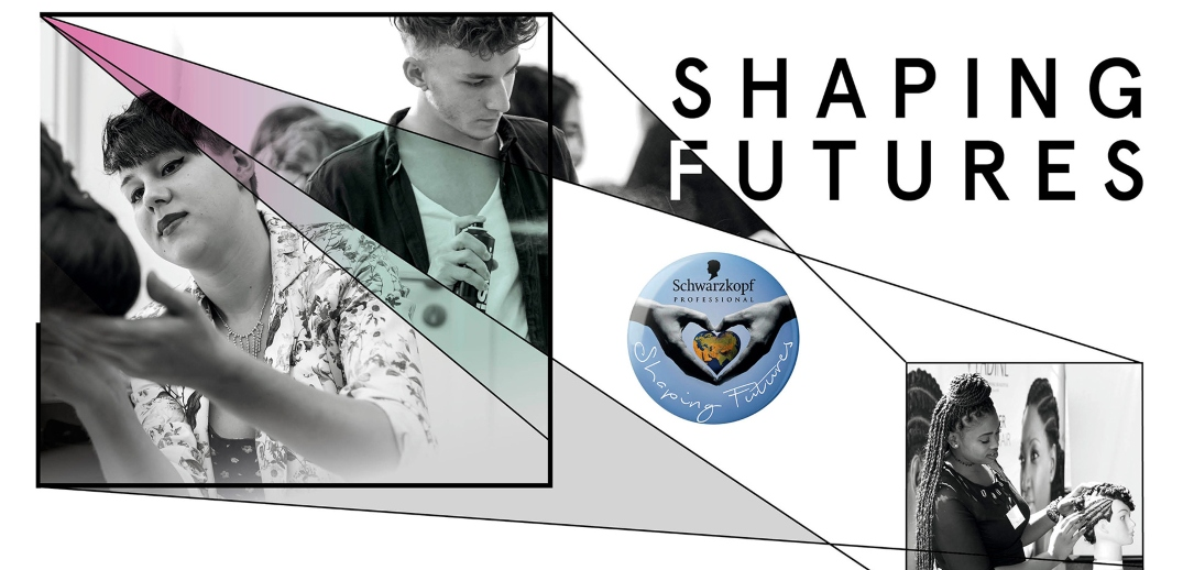 SKP_Shaping_Futures_cover
