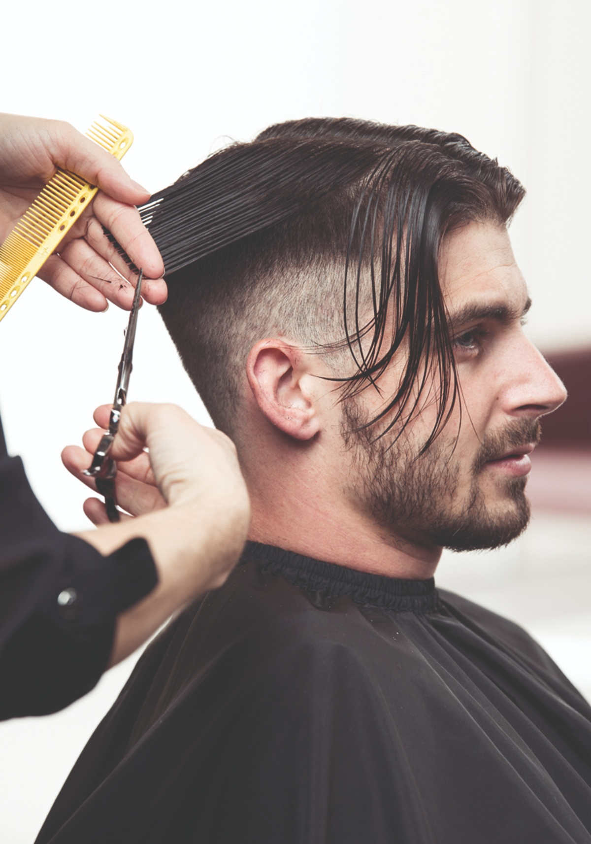 stella_trend_2019_barber_step10