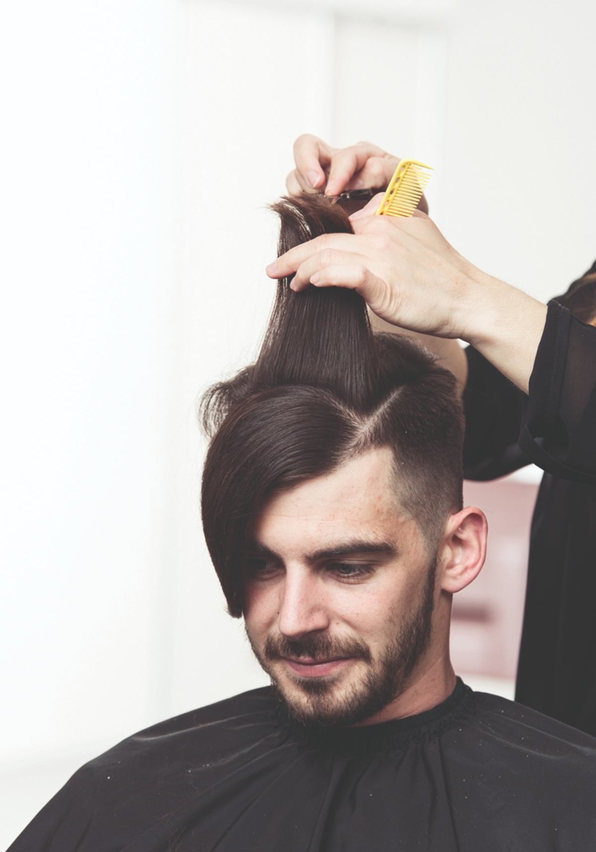 stella_trend_2019_barber_step12