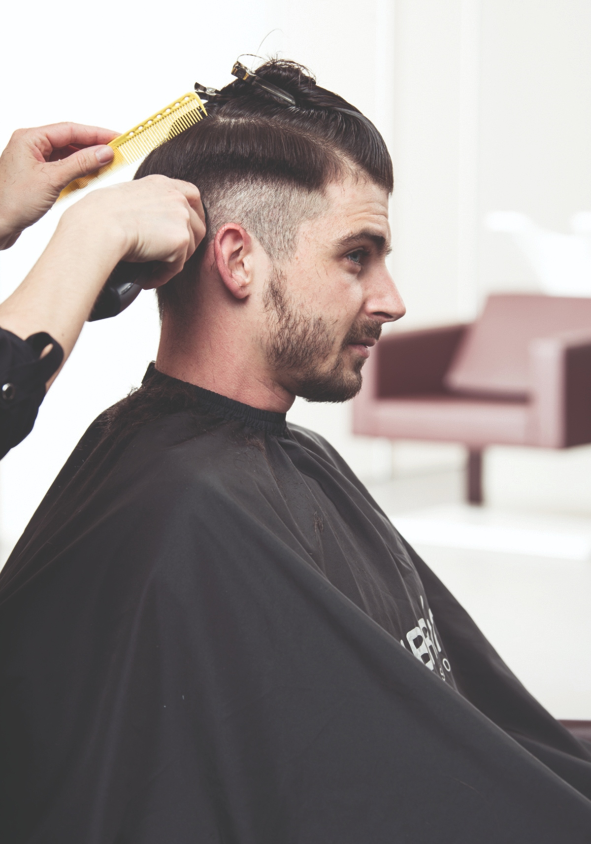 stella_trend_2019_barber_step3