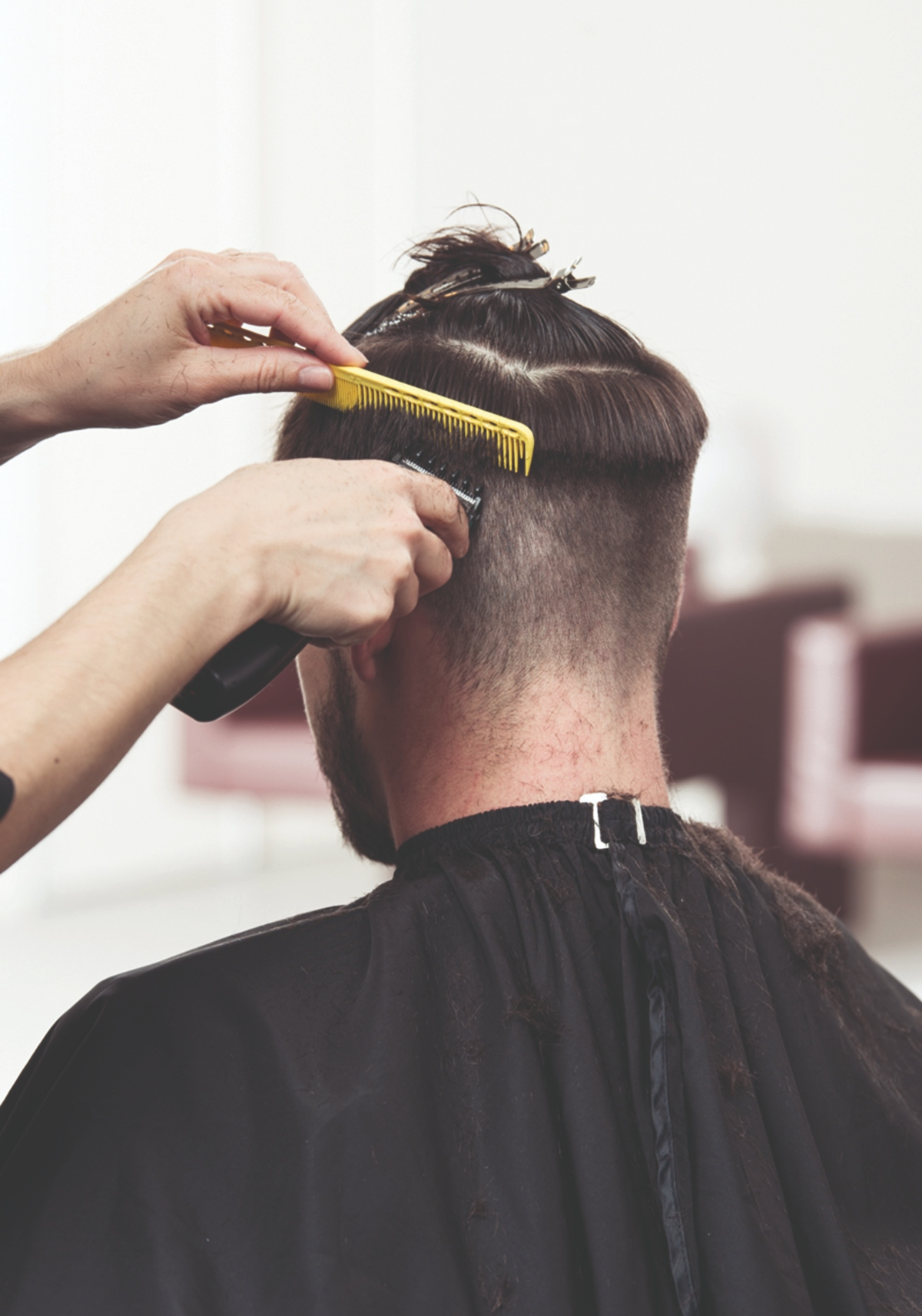 stella_trend_2019_barber_step4
