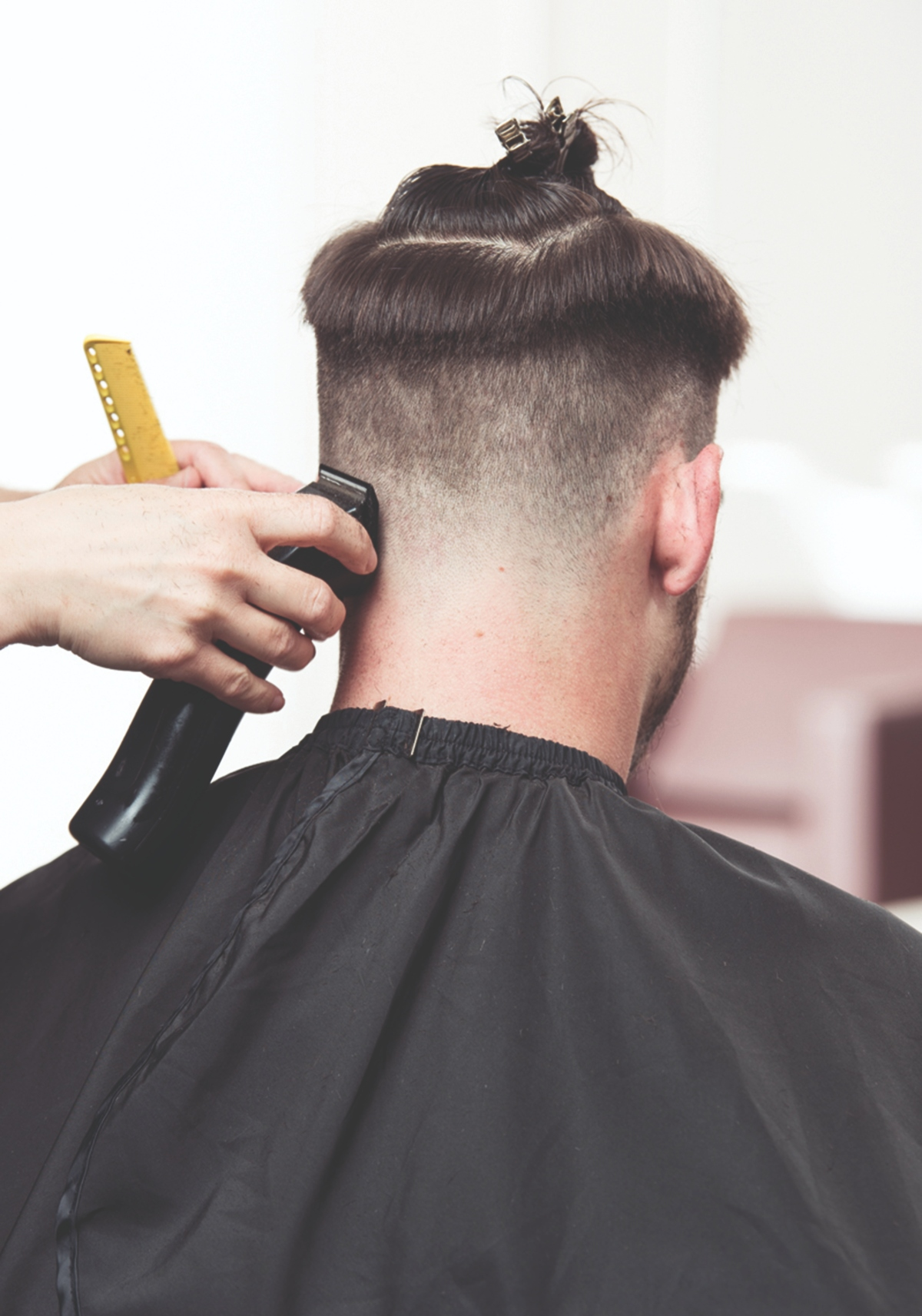 stella_trend_2019_barber_step5