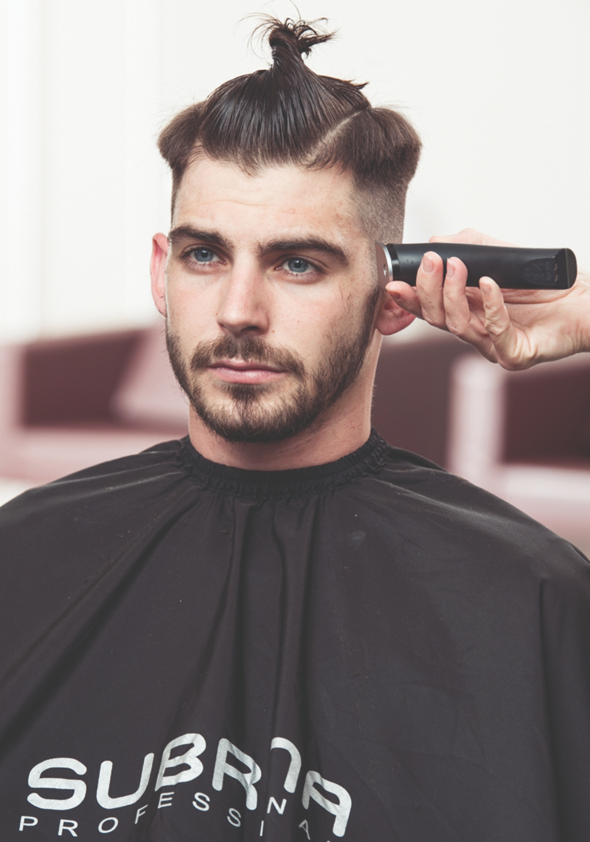 stella_trend_2019_barber_step6