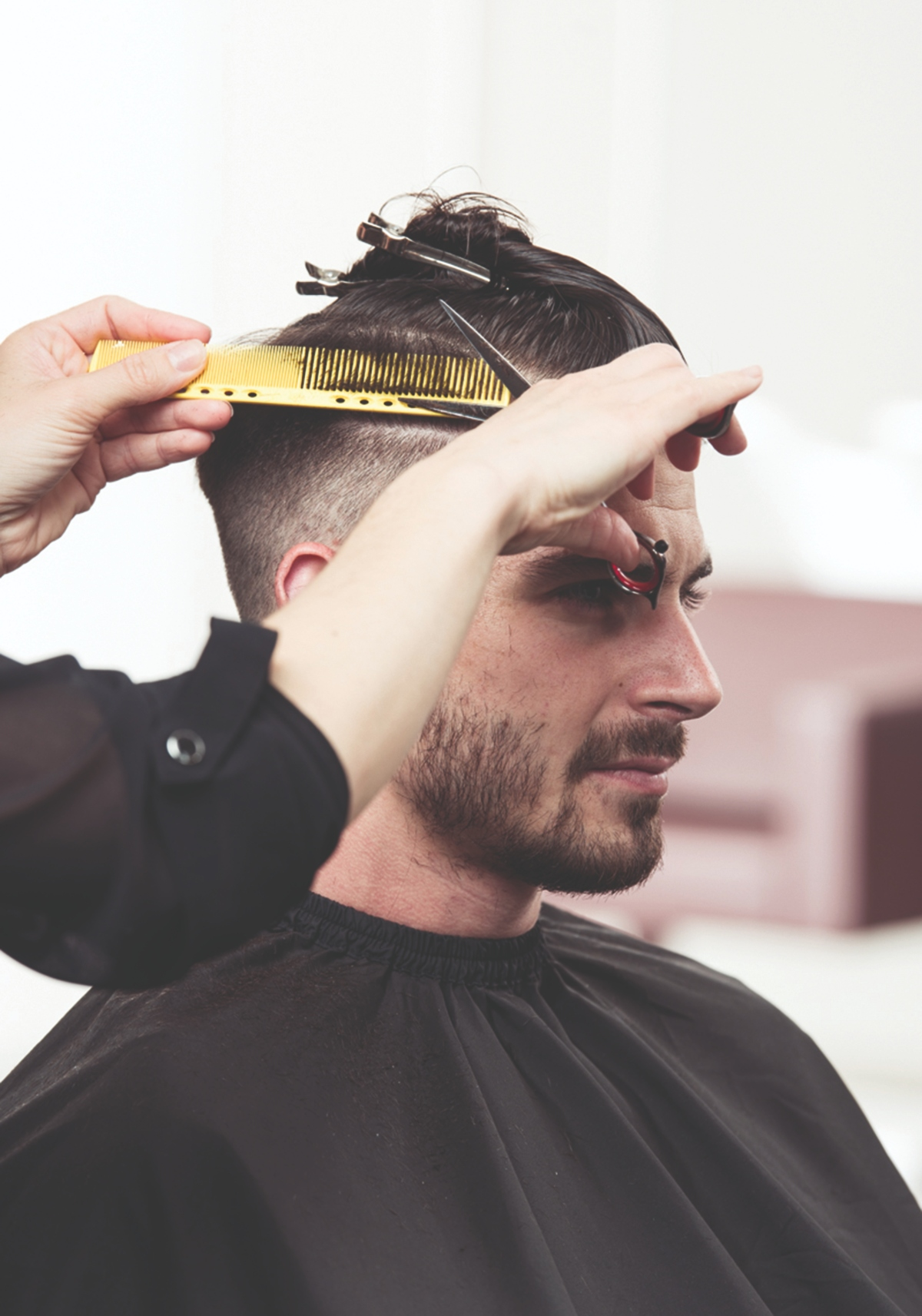 stella_trend_2019_barber_step7