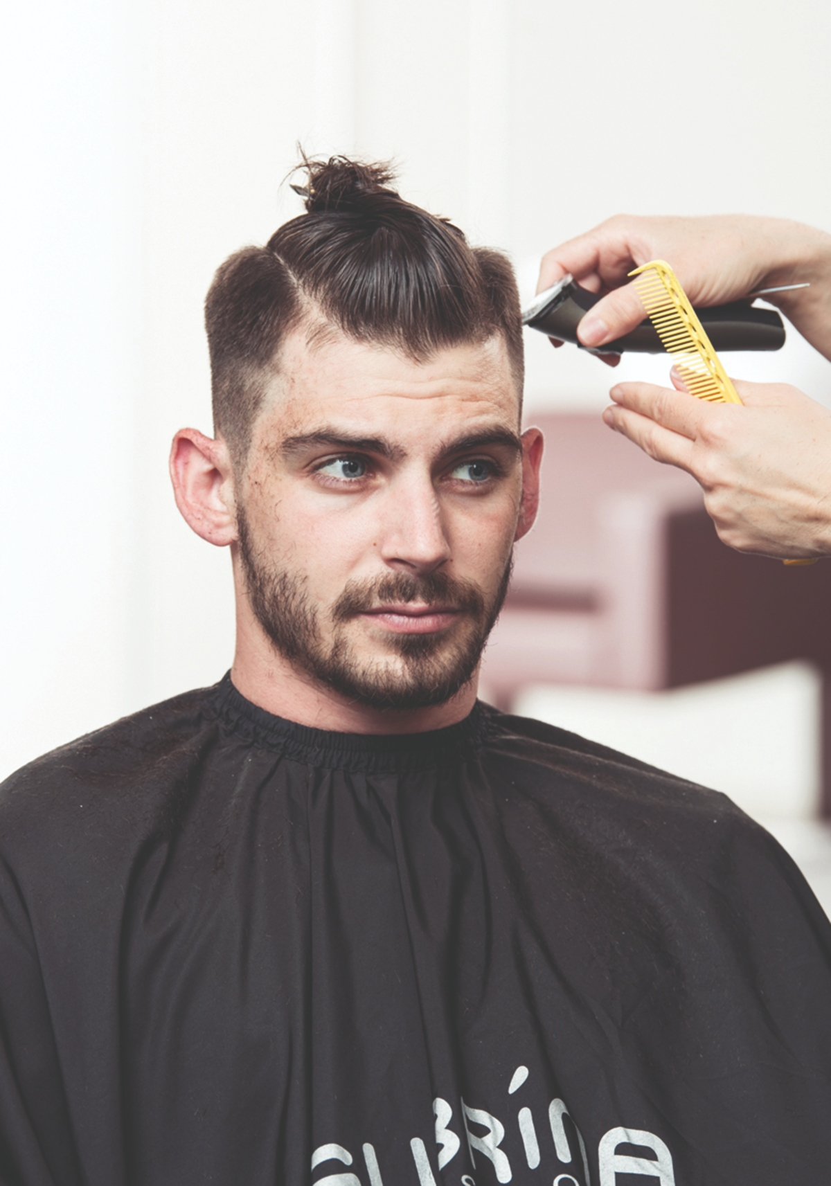 stella_trend_2019_barber_step8