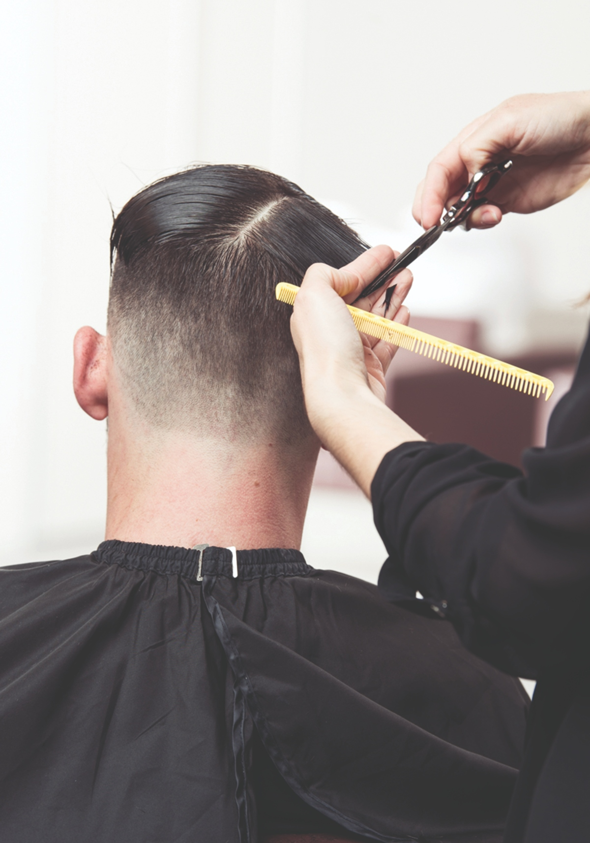 stella_trend_2019_barber_step9