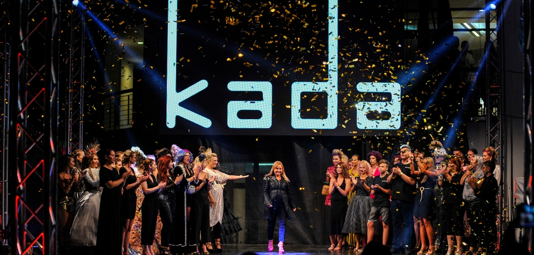Kada_Fashion_Show2019_cover