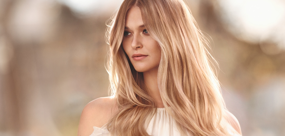 Loreal_kepzesi_naptar_essential_blondes_cover