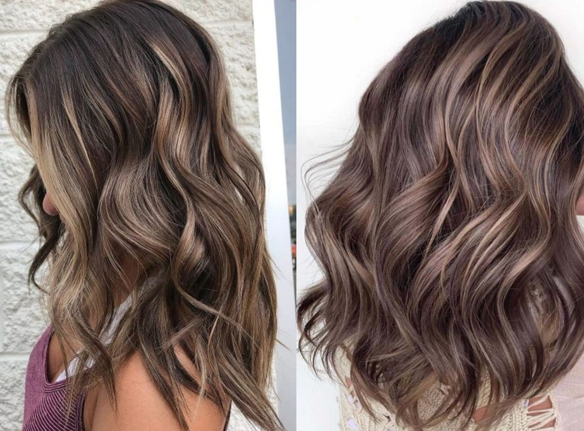 balayage_formai_brown_16