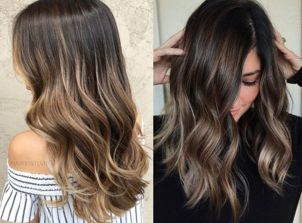 balayage_formai_brown_18