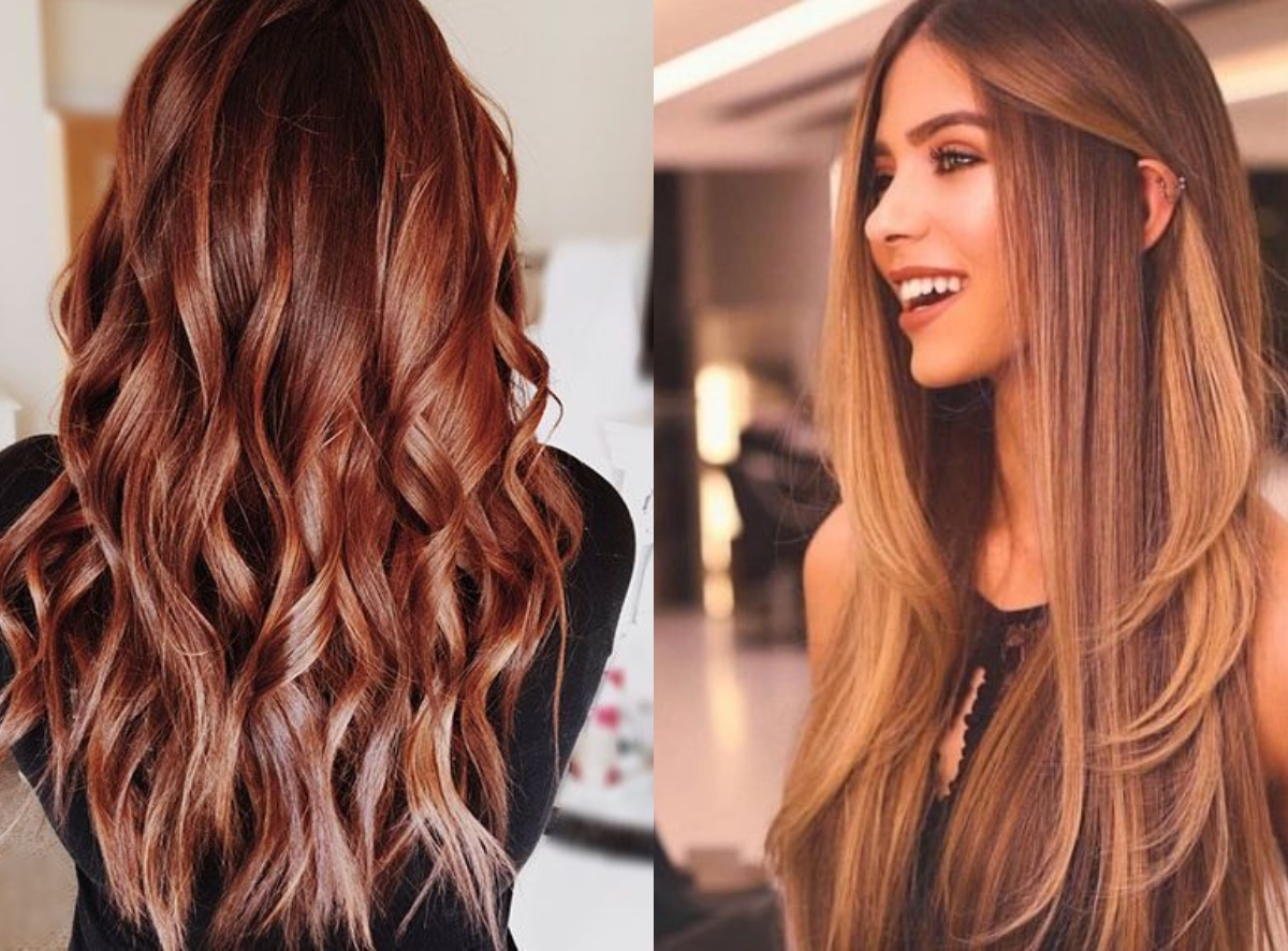 balayage_formai_brown_19