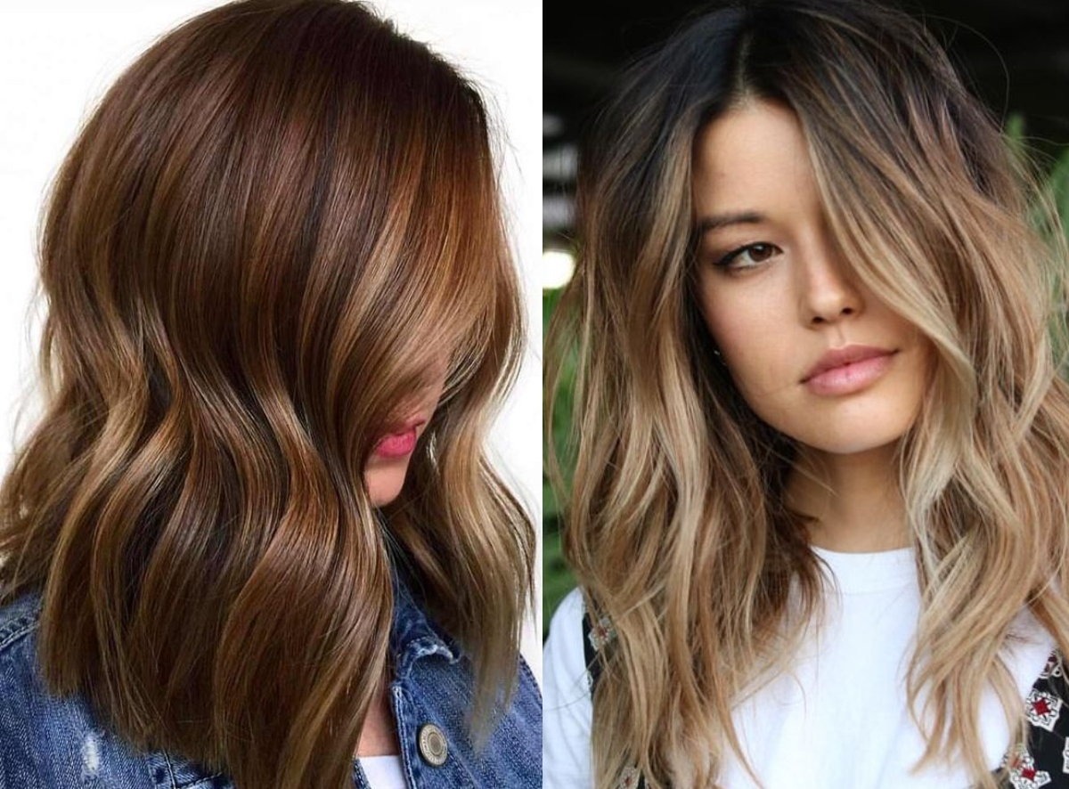 balayage_formai_brown_20