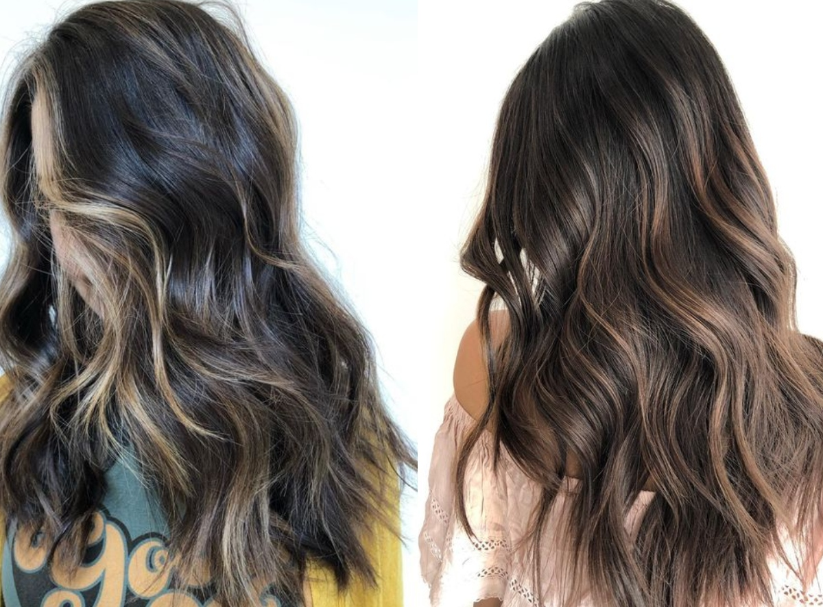 balayage_formai_brown_21