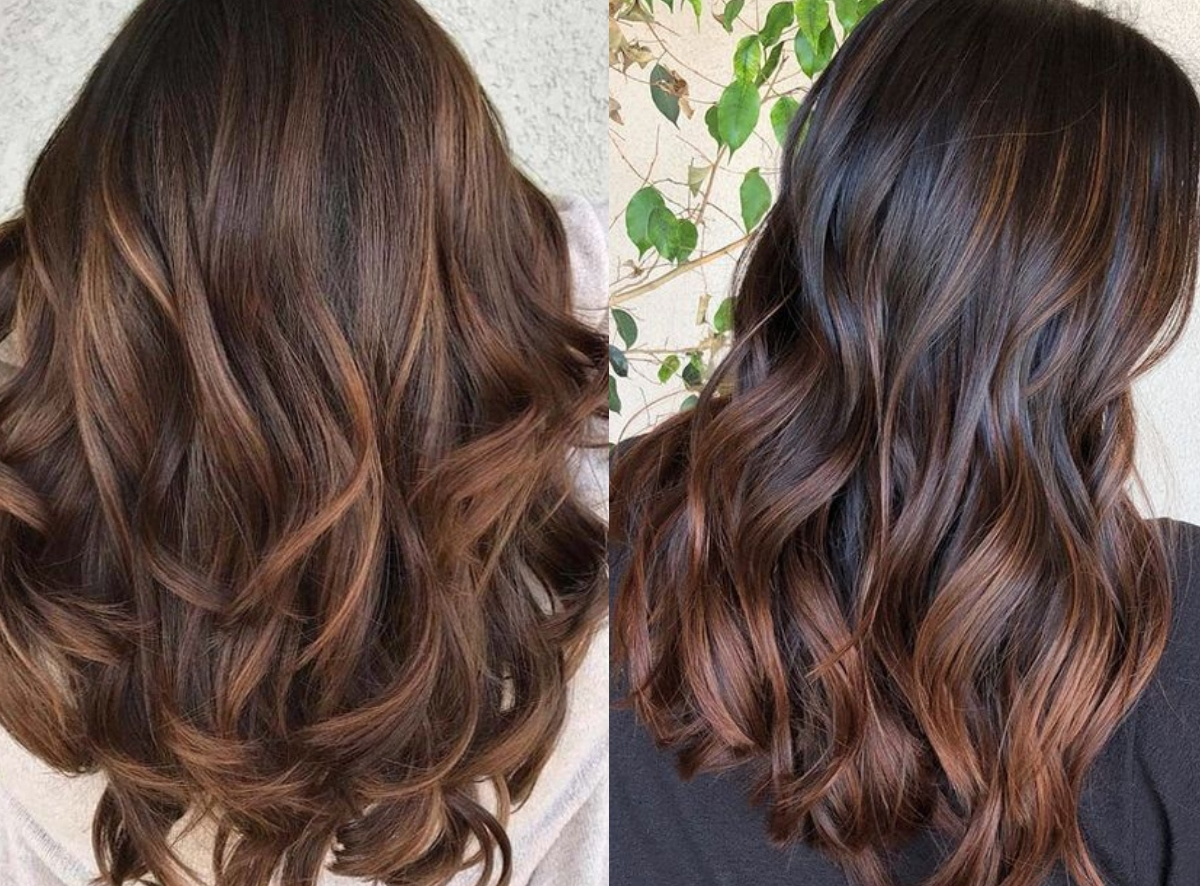 balayage_formai_brown_23